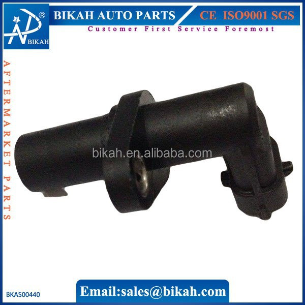 OEM# 39180-03000 9660930408 FOR Hyundai K ia CRANKSHAFT POSITION SENSOR