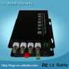/product-detail/nice-price-4-channel-2d-to-3d-hd-video-converter-60029192897.html