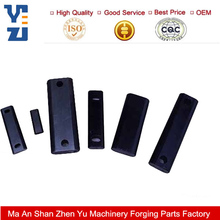 chisel pins of MSB600H excavator parts excavator track pin