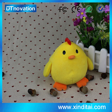 Fashion cheap toy chicken lays eggs with music
