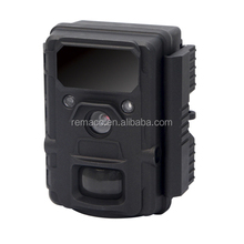 Wholesale Digital Scout Camera Game camera Hunting camera RC041