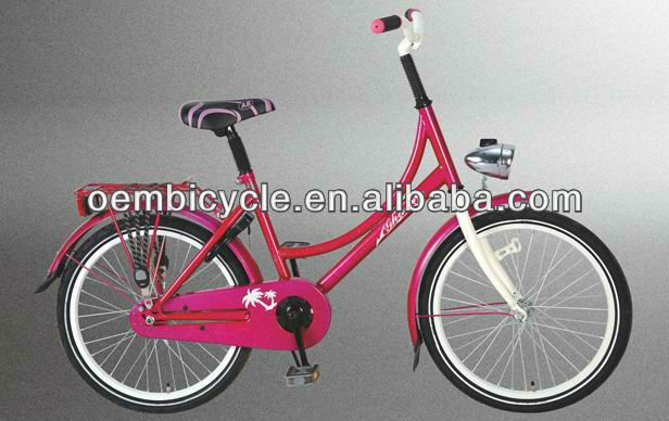 20 inch specialized red frame cheap bicycle assembly classic city bike