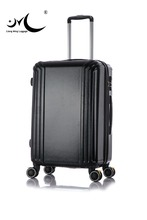 high quality ABS+PC sky travelmate suitcase