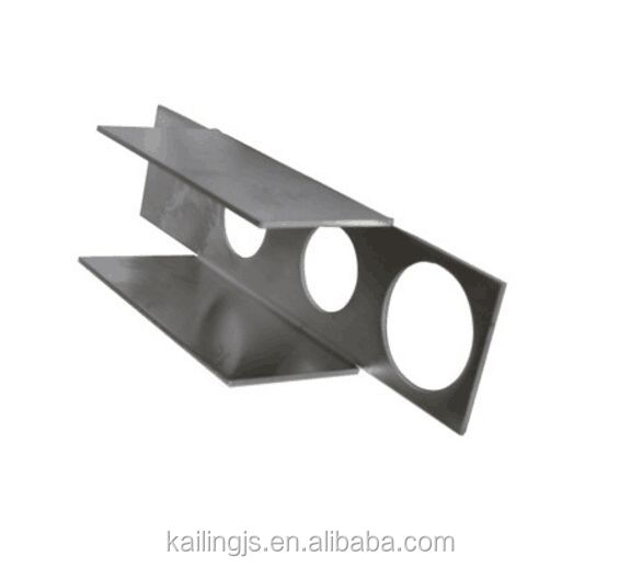 metal bending, connector, products made of sheet metal
