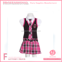 school dress for girl