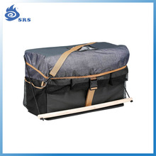 2017 Promotional Outdoor Sports Horse Bag