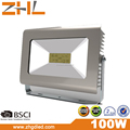 Patent design 80W SMD LED Flood light 200-265VAC IP65 wateproof outdoor lighting wihite color