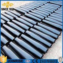 Heavy duty conveyor rollers suppliers in United Arab Emirates