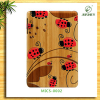 Animal shape case for ipad mini