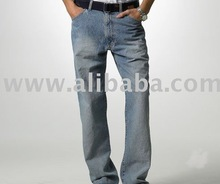 Men's Jeans Pants and Trousers,Casual,Fashion and Formal Pants