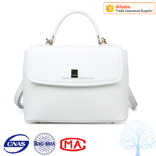 2017 Summer bright color beauty tote bag and young women handbags