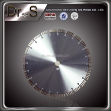 Diamond saw blade Cutting disc for cutting ceramic tile
