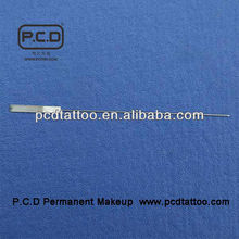 High Quality Tattoo Needle For Permanent Makeup