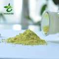 The factory supplies quercetin sophora rice extract