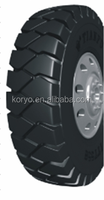 BIAS Tire OTR 5.00-8 CHINA TIANFU BRAND INDUSTRIAL TIRE