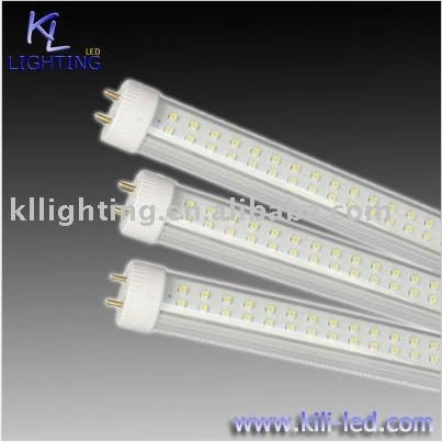 High Power 1200mm 4'4ft 18W SMD3528 LED Fluorescent Tube Light