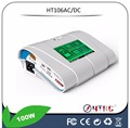 Big sale ! HT106 AC/DC 100W 10A and touch screen for 6S LIPO battery,you deserve it