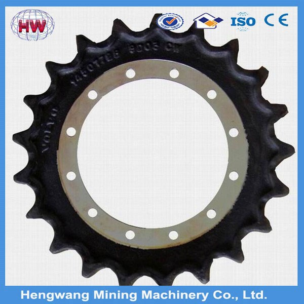 Best price electric hub drive wheel/shaft drive motorcycle wheel