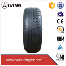 buy direct from china factory for 2016 high performance car tire