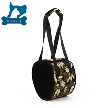 Popular Pet Carrier Bag With Beautiful Design From China Manufacture