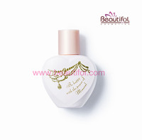 Best seller Liquid best foundation with foundation brush for dry skin for makeup by cosmetic supplier