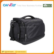 Wholesale Hot Sale Waterproof Nylon SLR National Geographic Camera Bag
