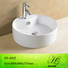 Chinese wash basin,types of wash basins,new model wash basin