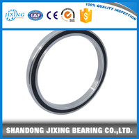 6022 deep groove ball bearing