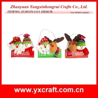 Fashion promotion/christmas promotion banner/printed product