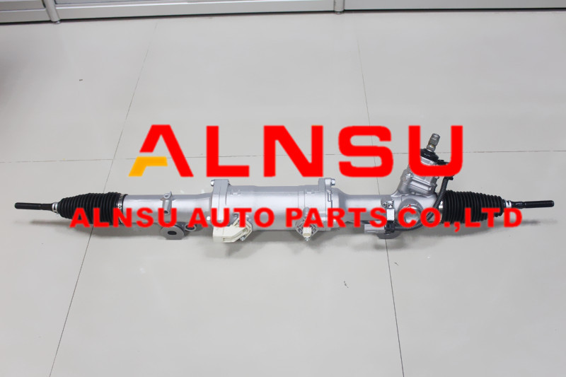 Steering Rack For 44200-30360 4420030360 RHD