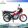 hot sale in Africa and America BAJAJ BOXER BM100 BM125 BM150 MOTORCYCLE