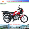 hot sale in Africa and America HOYUN BAJAJ BOXER BM100 BM125 BM150 MOTORCYCLE