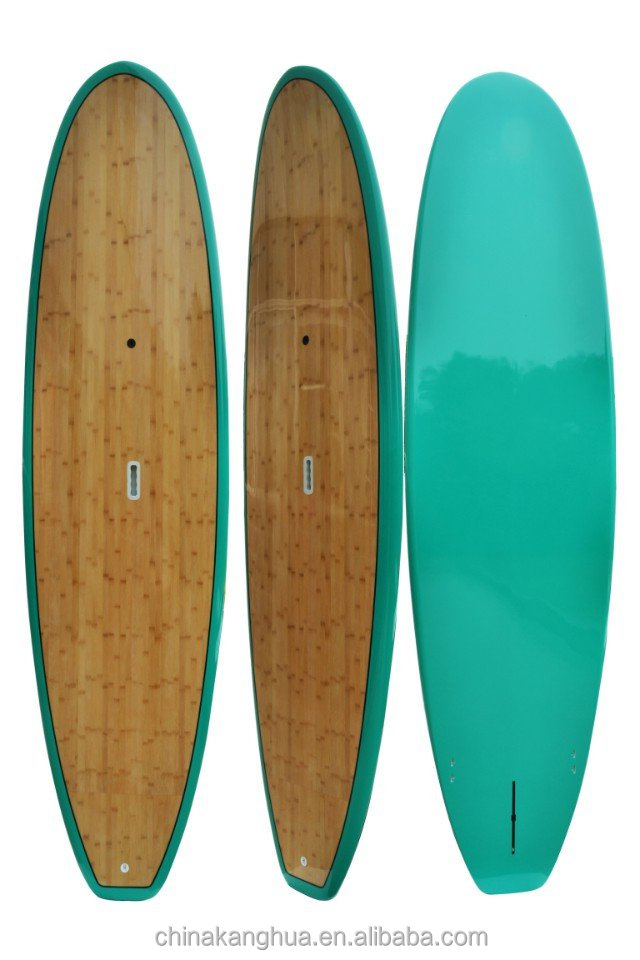 fiberglass stand up paddle board