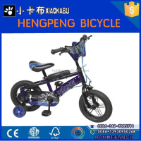 racing bike 150cc fat bike 20 inch kid stock bike cheap children bicycle