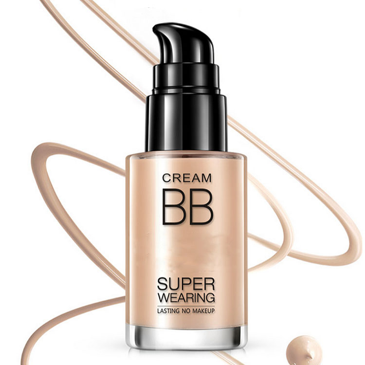best cosmetic best products korean bb cream at best price