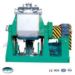 outdoor rubber swimming pool making machine