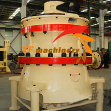 Best Performance and Energy Saving Gyratory Cone Crusher Price