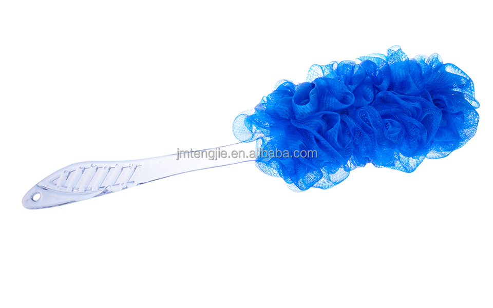 High Quality bath and body brush