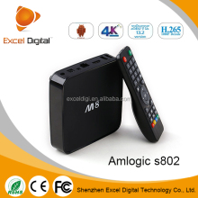 2015 high quality rohs ce fcc full hd 1080p adult video android tv box 4.2 russian channels apk in china shenzhen