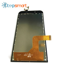 Totally new China mobile phone LCD touch screen repair For Asus ZC451TG