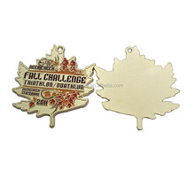 2011 fall challenge trophy gold medal