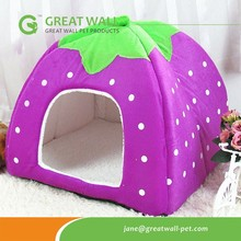 New Design Bone Decoration dog kennel indoor