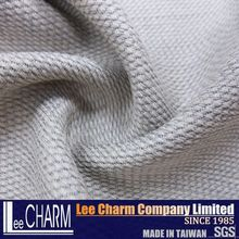 LCL1020 Cheap Washable Cushion Upholstery Fabric