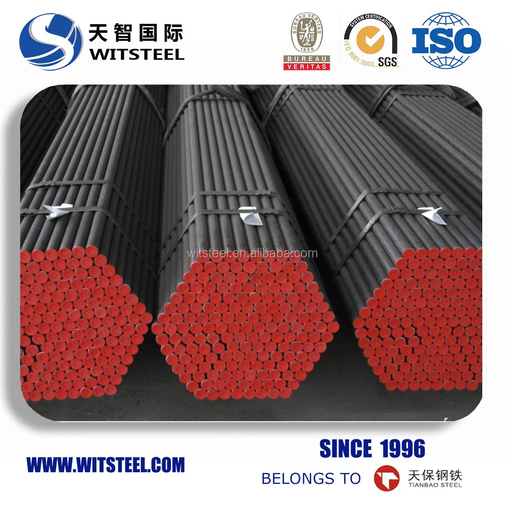 st37 steel mechanical properties italy steel pipes with high quality
