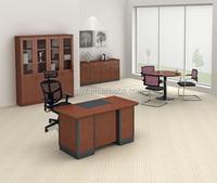 High Quality Office Furnitures Morden Desk Office Table designs
