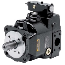 Parker PV092R1K1T1NMMC hydraulic variable Axial piston <strong>pump</strong>