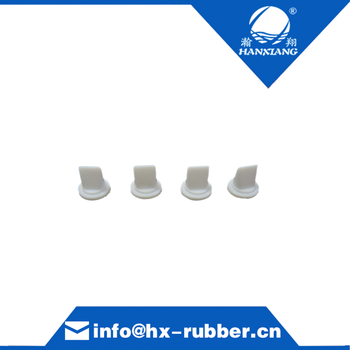 Rubber Rebound valve For Water Seal Check Valve