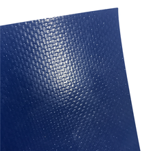 sample available durable woven vinyl fabric wholesale, pvc polyester fabric woven, vinyl coated mesh fabric woven design