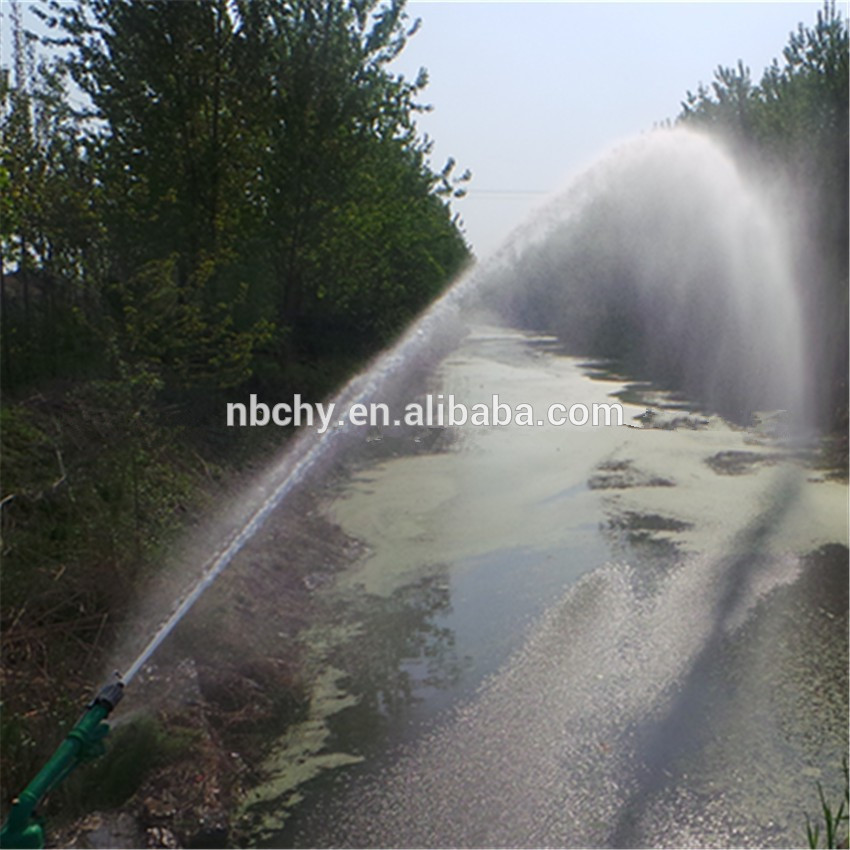 Big-sprinkler-gun-for-dust-suppression (4).jpg
