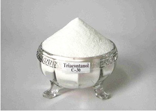 Triacontanol Powder for Plant Growth Regulator/Pesticide